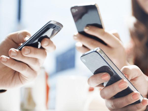 Kaspersky-Lab-ofrece-ocho-consejos-seguridad-dispositivo-móvil
