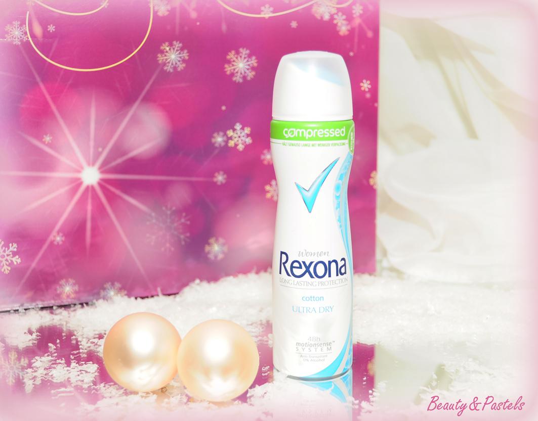 Rexona-Compressed-Deo