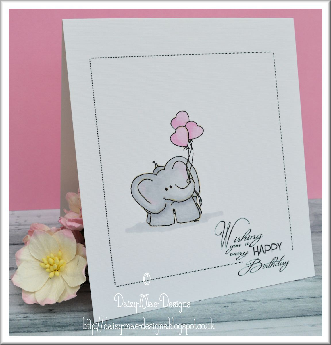 elephant,balloons, LIM, CAS
