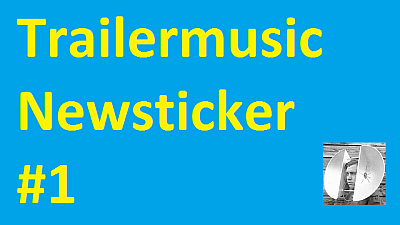 nameofthesong - Trailermusic Newsticker 1 - Picture