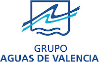 GRUPO AGUAS DE VALENCIA