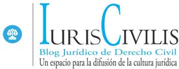 IurisCivilis