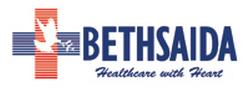 Lowongan Kerja Terbaru Medic Manager RS Bethsaida