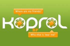 yahoo-koprol-logo