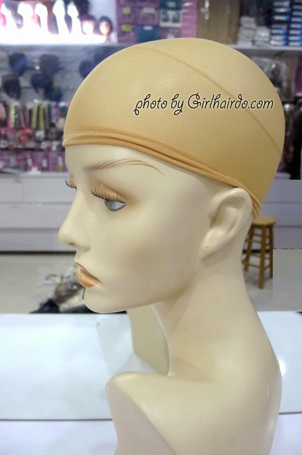 http://4.bp.blogspot.com/-t4yYjebbdPM/Uo7EE6WIKZI/AAAAAAAAPiM/ubRQNStIV8A/s1600/girlhairdo+skin+wig+cap.JPG