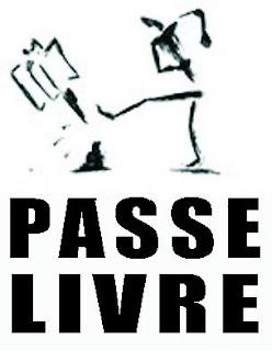 Movimento Passe Livre