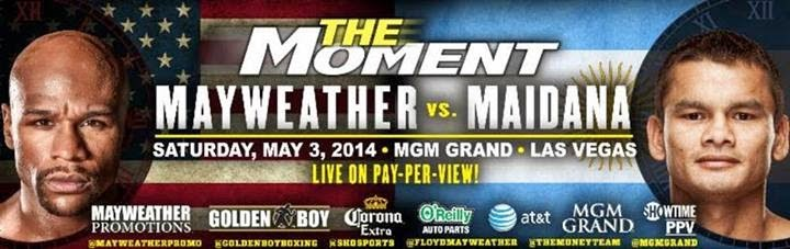 http://may-weather-vs-maidana-live-stream.blogspot.com/