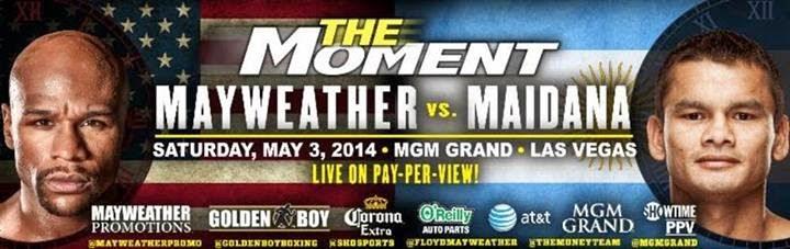 http://may-weather-vs-maidana-live-stream.blogspot.com/