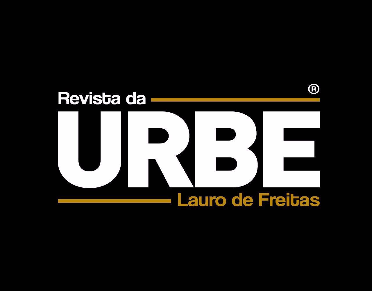 Revista da URBE