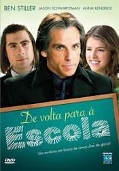 Baixar Filme De Volta Para A Escola (Dublado)