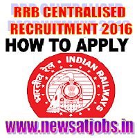 rrb+how+to+apply
