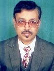 Dr. T.K. Bandyopadhyay, Principal