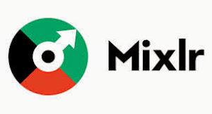 Canal Mixlr