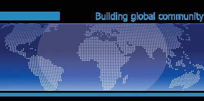 Stigmabase | Building Global Community