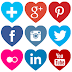 2015 Social Media Image Sizes: A User's Guide for Graphic Designers
