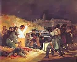 guerra de independencia española dio origen a la tortilla francesa