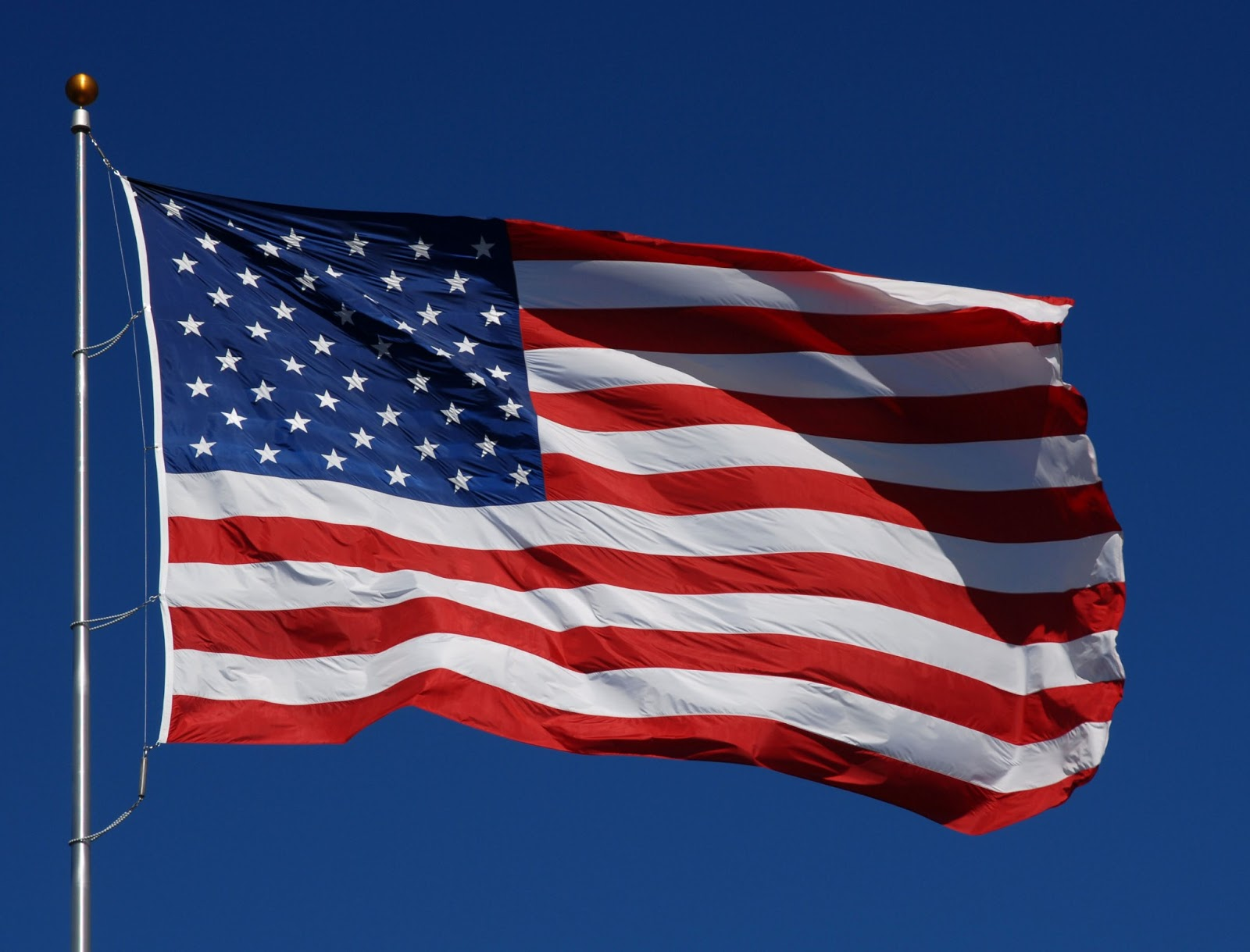 Free Download Wallpaper Hd Usa Flag Hd Wallpapers Free