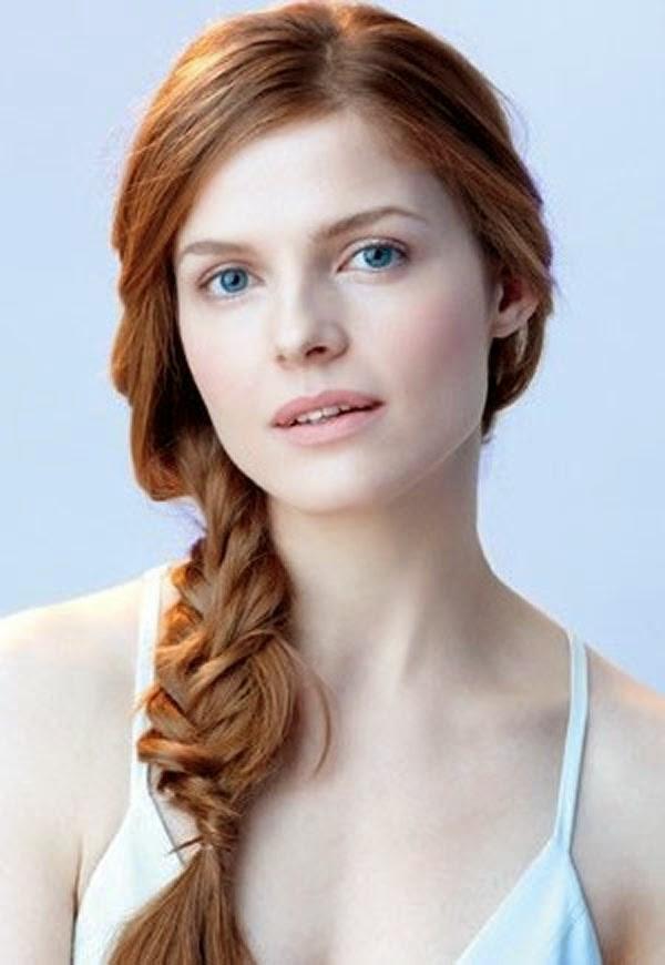 Super Cute Hairstyles for Medium Length Hair - live Style