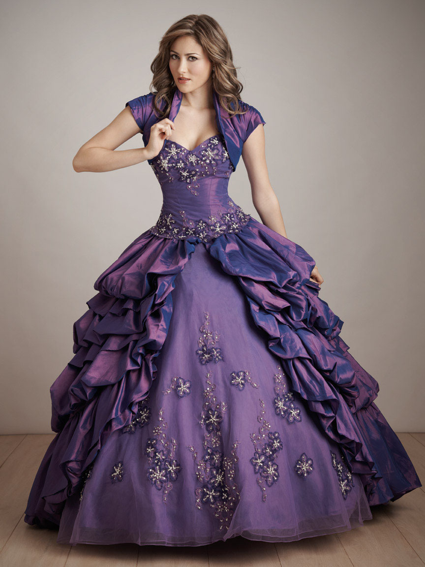 Ball Gowns Evening Dresses 53