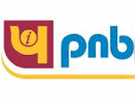 Punjab National Bank Recruitment Notice for Specialist Officers Jan-2014