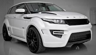 [Resim: ONYX+Range+Rover+Evoque+Rogue+Edition+1.jpg]