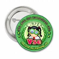 PIN ID Camfrog VSE