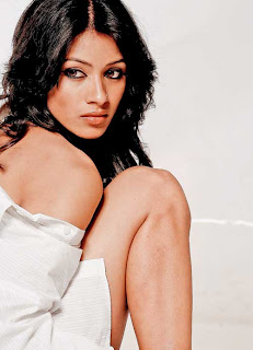 Barkha Bist hot and sexy wallpapers and pc