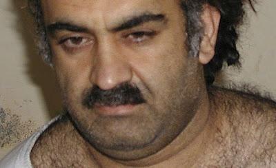 Khalid Sheikh md For Khalid Sheikh Mohammed