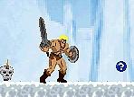 He-man Adventure