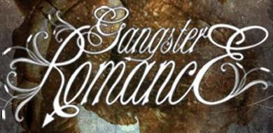 Download Gangster Romance No More - Not For Me
