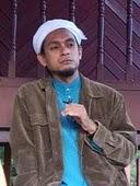Syeikh Muhd Zainul Asri Hj. Ramli