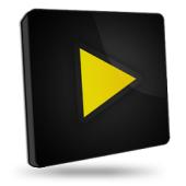 Videoder - Aplikasi Download Video Youtube Android