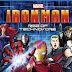download iron man: rise of technovore 2013