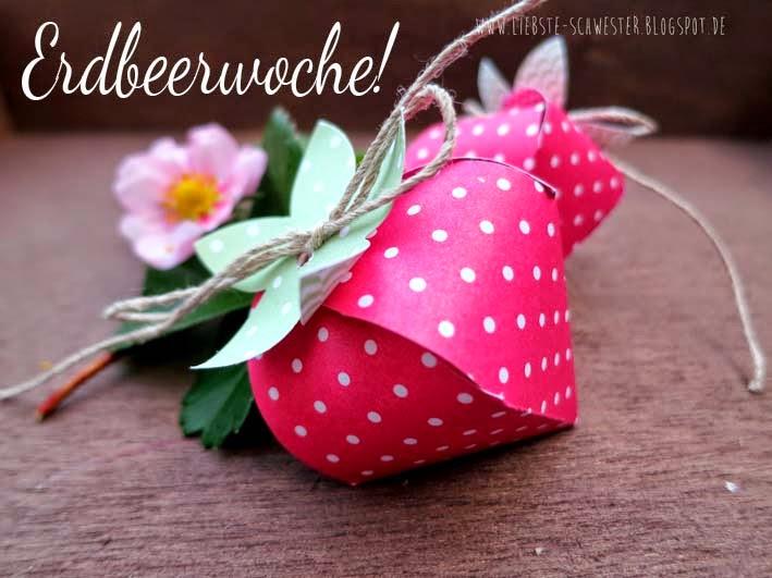 http://liebste-schwester.blogspot.de/2014/06/diy-erdbeeren-zum-selber-machen.html