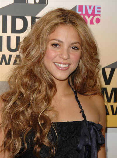 Long Wavy Cute Hairstyles, Long Hairstyle 2011, Hairstyle 2011, New Long Hairstyle 2011, Celebrity Long Hairstyles 2095