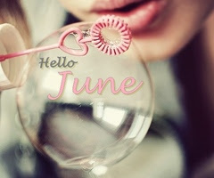 June~
