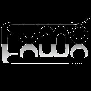 FUMO DESIGN LOGO THUMBNAIL IMAGE