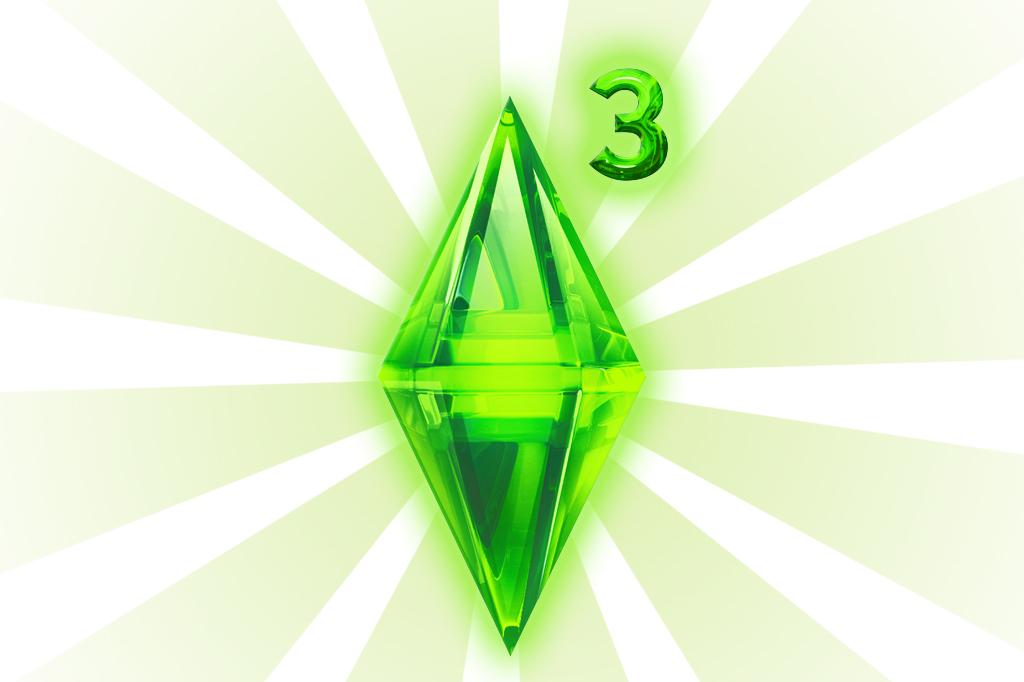 crack mini imagen sims 3 movida en la facultad de letras
