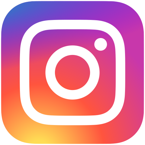 Instagram Travel Work
