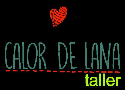 CALOR DE LANA
