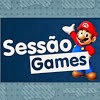 SESSAO GAMES