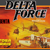 THE DELTA FORCE 1 Y 2