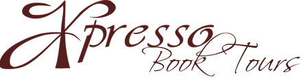 Xpresso Book Tours Website