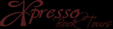 Xpresso Book Tours Website