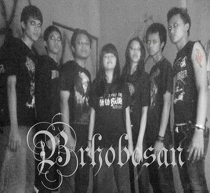 Free Download Mp3 Brhobosan - Shymponi Keabadian - Duka Dalam Hati