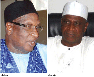 PDP Crisis Deepens As Both Factions Renew Hostilities