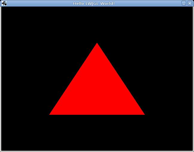 Triangle logos  GoodLogo