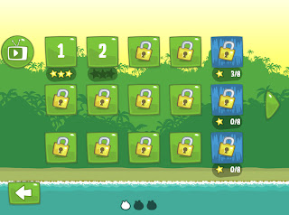 Free Download and Play Bad Piggies