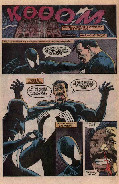 http://4.bp.blogspot.com/-t5VLZl7-8yA/T-_P8jjkbqI/AAAAAAAAAQ4/XF2IM9Njp1c/s640/Amazing+Spiderman+294+-+05.jpg