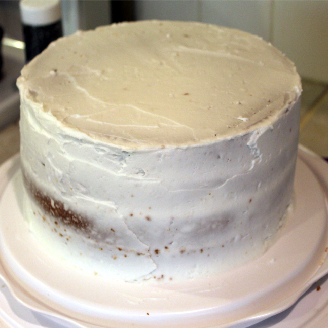 Cake Recipe: Cake Boss Recipes Fondant Icing
